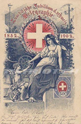#helvetia #schweizerkreuz