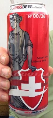 #bier #swissbeer #helvetia