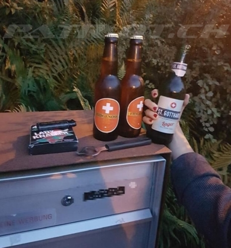 #bier #eidgenoss #stgotthard