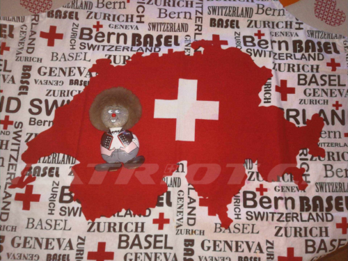 #schweizerkreuz #schweiz #schwiiz