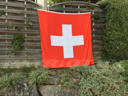 #fahne #fahnenstolz