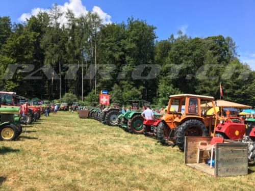 #traktor #traktoren #fahne