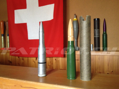 #munition #flap #minenwerfer #gewehrgranate #fahne