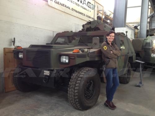 #mowag #eagle #armee #militär #uri