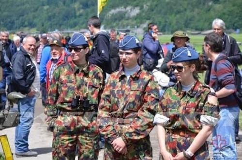 #fhd #armee #militär