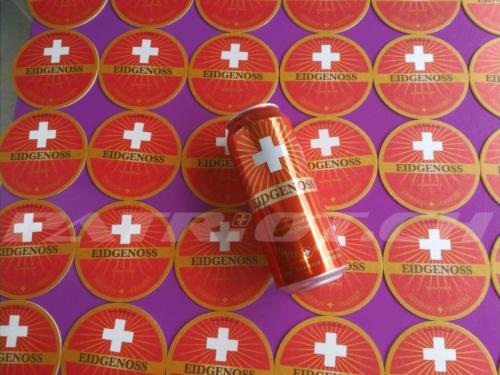 #eidgenoss #bier #bierdeckel #schweizerbier