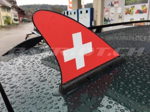 #schweizerkreuz
