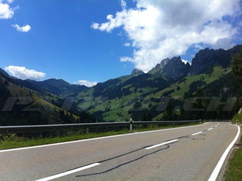 #jaunpass #pass #bern #freiburg #fribourg