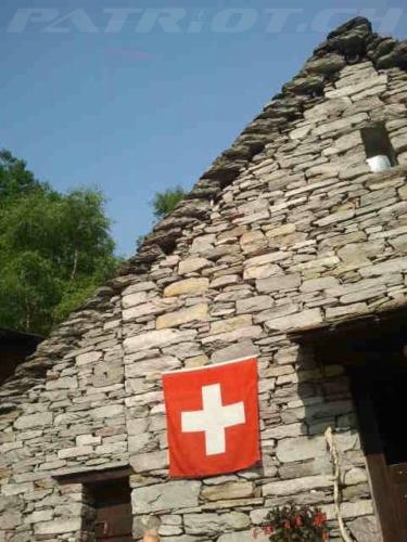#fahne #grotto
