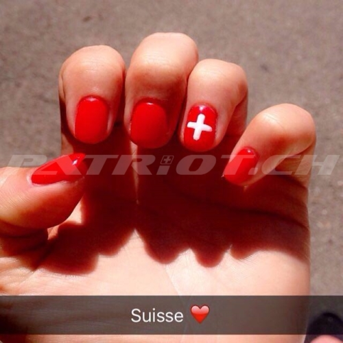 #nail #nägel #suisse