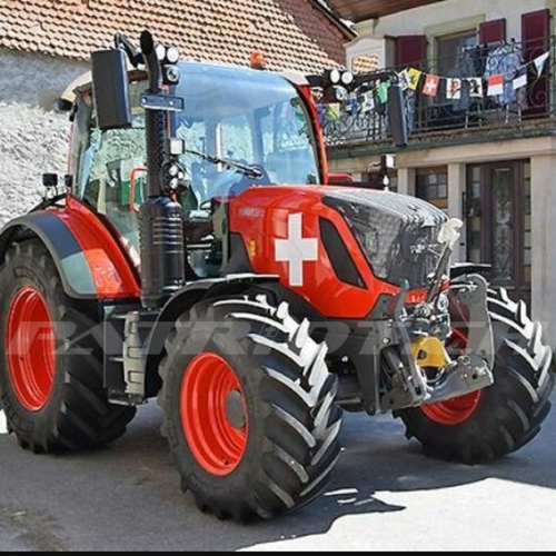 #landwirtschaft #bauer #agrama #traktor