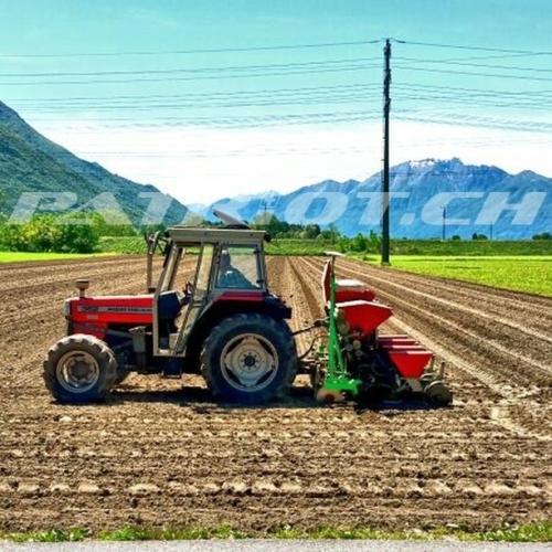 #landwirtschaft