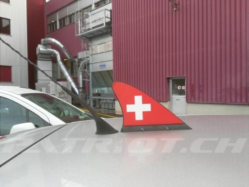 #schweizerkreuz #auto