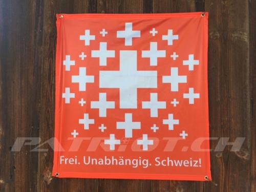 #1august #fahne #frei #unabhängig #schweiz