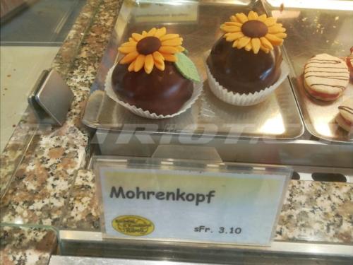 #mohrenkopf