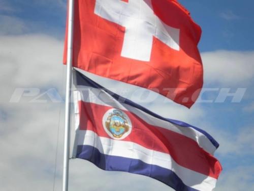 #costarica #auslandschweizer