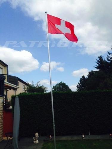 #luxenburg
