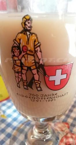 #wilhelmtell #kaffee