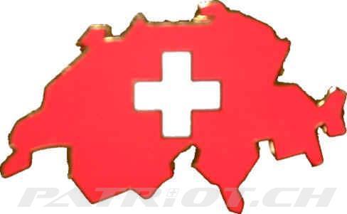 #schweizerkreuz #heimat #swissmade
