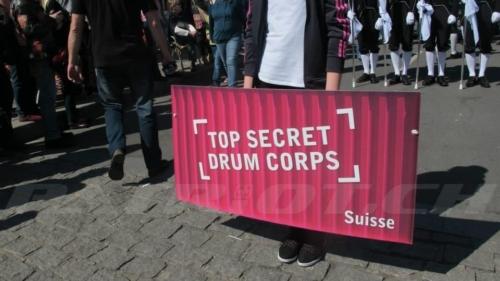 #drumcorps