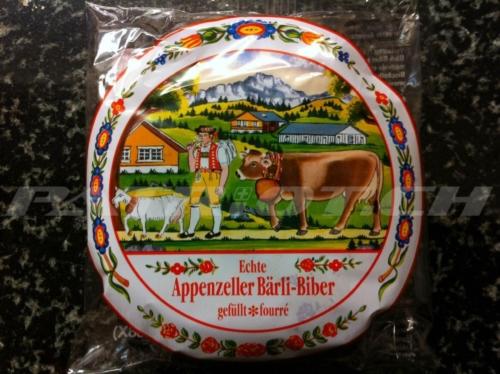 #appenzell #appenzeller