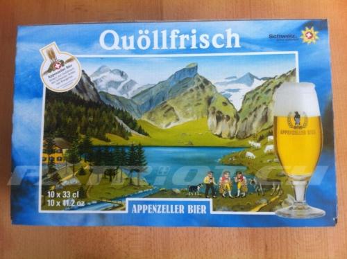 #bier #appenzell #appenzeller #prost