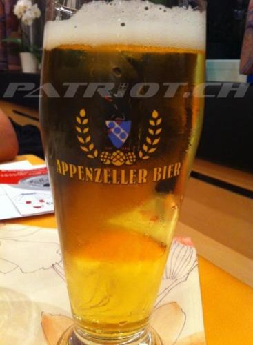 #bier #appenzell #appenzeller