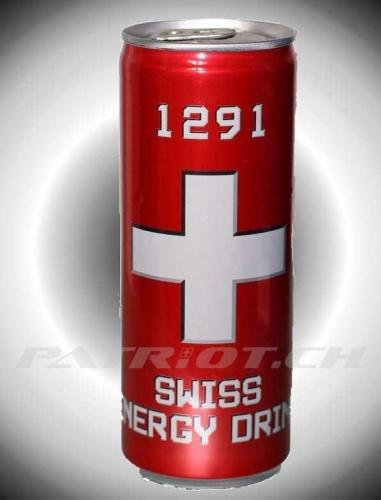 #1291 #swiss