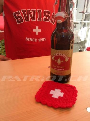#swiss #1291 #bier