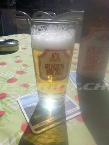#bier