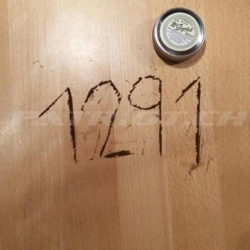 #schnupf #schnupfen #priis #1291 #mcchrystals