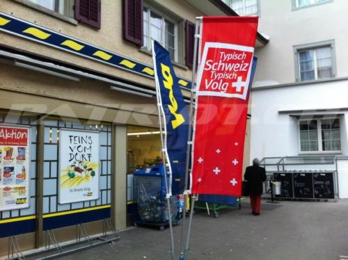 #swissmade #schweizerkreuz #tradition
