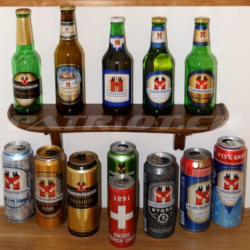 #bier #schweizerbier