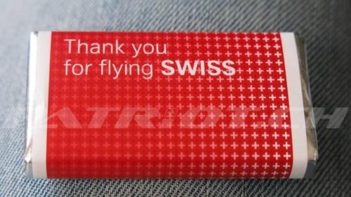 #swiss