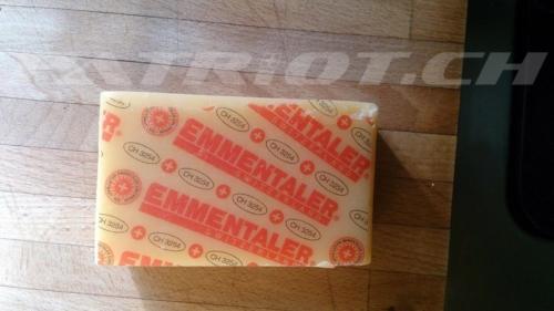 #käse #emmentaler #swissmade