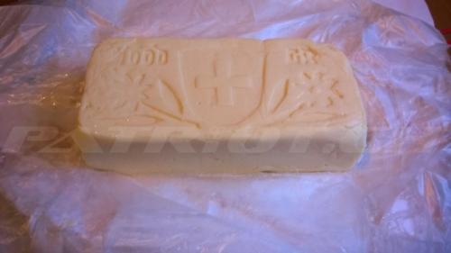 #butter #anke #swissmade