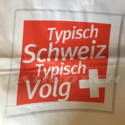 #volg #schweiz
