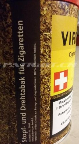 #schweizertabak