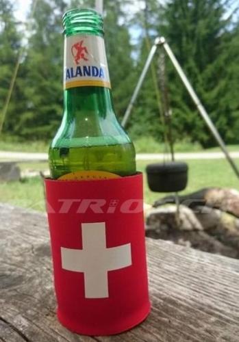 #bier #schweizerbier #schweizerkreuz