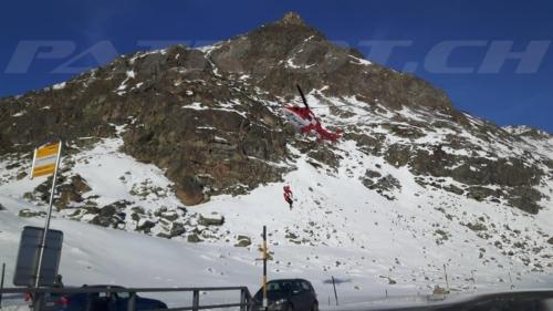 #helikopter #rega