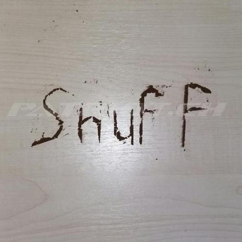#schnupf #snuff