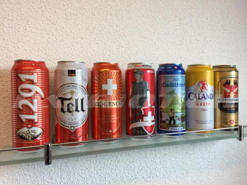 #bier #1291 #tell #eidgenoss #helvetia #appenzeller #calanda #feldschlösschen