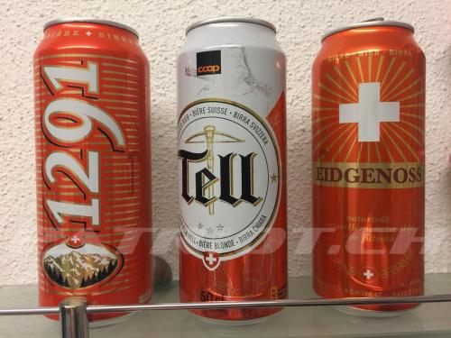 #bier #1291 #tell #eidgenoss #swissmade