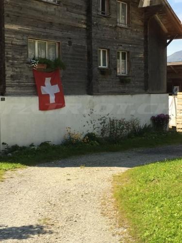 #fahne #schweizerfahne #kreuzisztrumpf