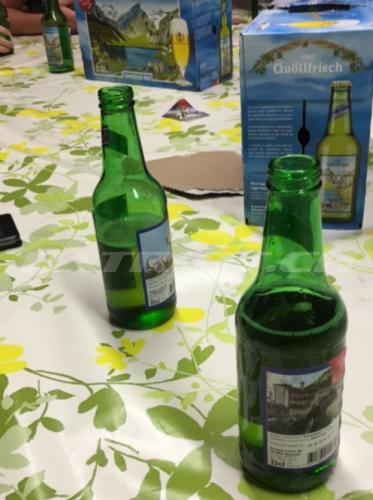 #bier #appenzeller #quöllfrisch