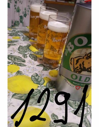 #1291 #bier #boxer #boxerbier #swissmade