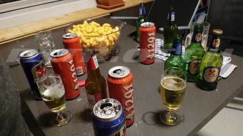 #bier #1291 #feldschlösschen #swissmade
