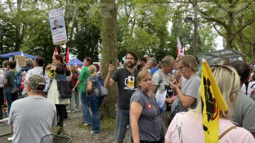 #luzern #demo #kundgebung #protestmarsch #urkantone