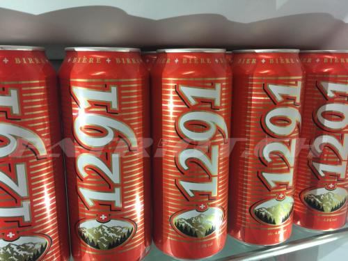 #1291 #bier #swissmade