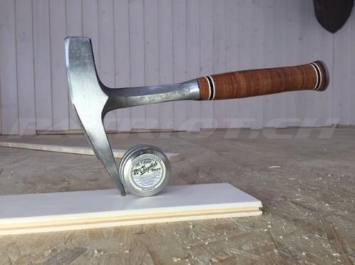 #zimmermann #hammer #mcchrystals #schnupf